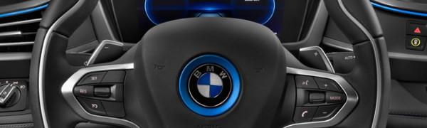 European Service Tucson - BMW